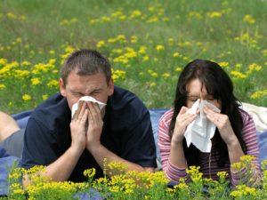 alergias-estacionales