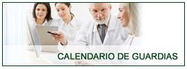 calamoch_calendario