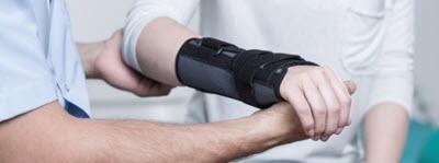 Ortopedia y ayudas a la Adaptación