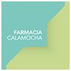 Farmacia Calamocha
